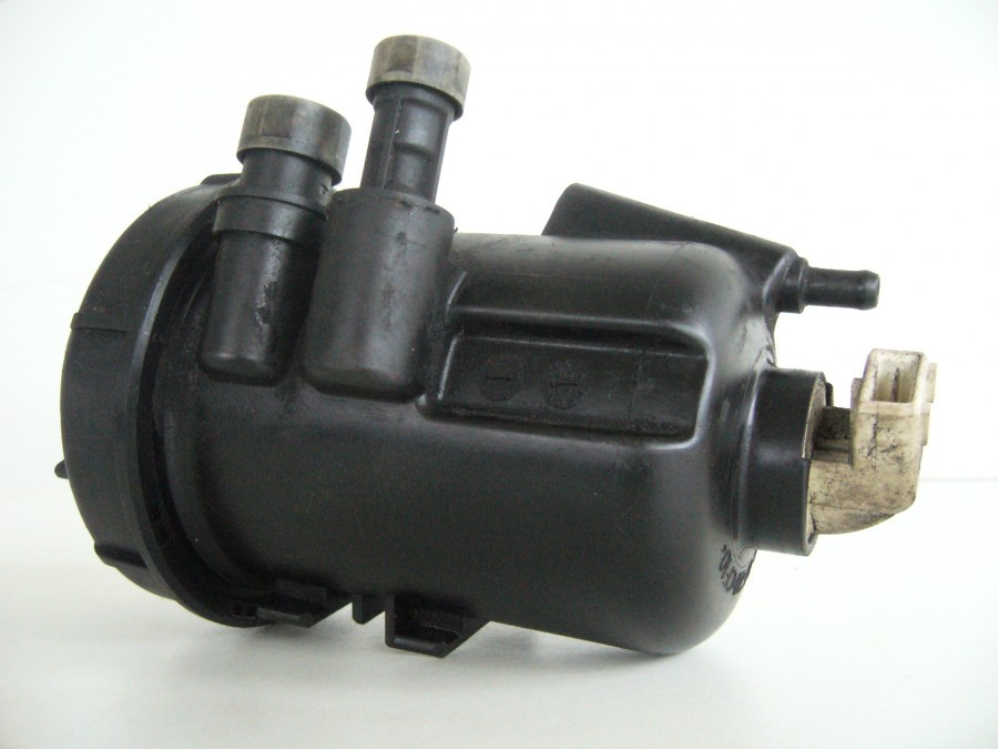 ducato parts fuel filter housing for ducato jumper and. Black Bedroom Furniture Sets. Home Design Ideas